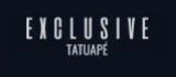 Logotipo do Exclusive Tatuapé