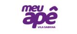 Logotipo do Meu Apê Vila Sabrina