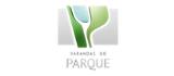 Logotipo do Varandas do Parque