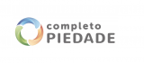 Logotipo do Completo Piedade