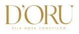 Logotipo do D'oru Vila Nova Conceição