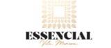 Logotipo do Essencial Vila Mariana