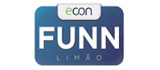 Logotipo do Funn Limão