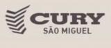 Logotipo do Cury São Miguel