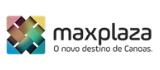 Logotipo do Maxplaza Residencial