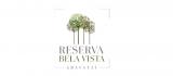 Logotipo do Reserva Bela Vista Gravataí
