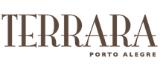 Logotipo do Terrara Porto Alegre