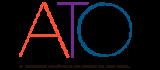 Logotipo do Ato