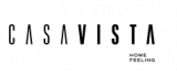 Logotipo do Casavista