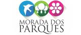 Logotipo do Morada dos Parques