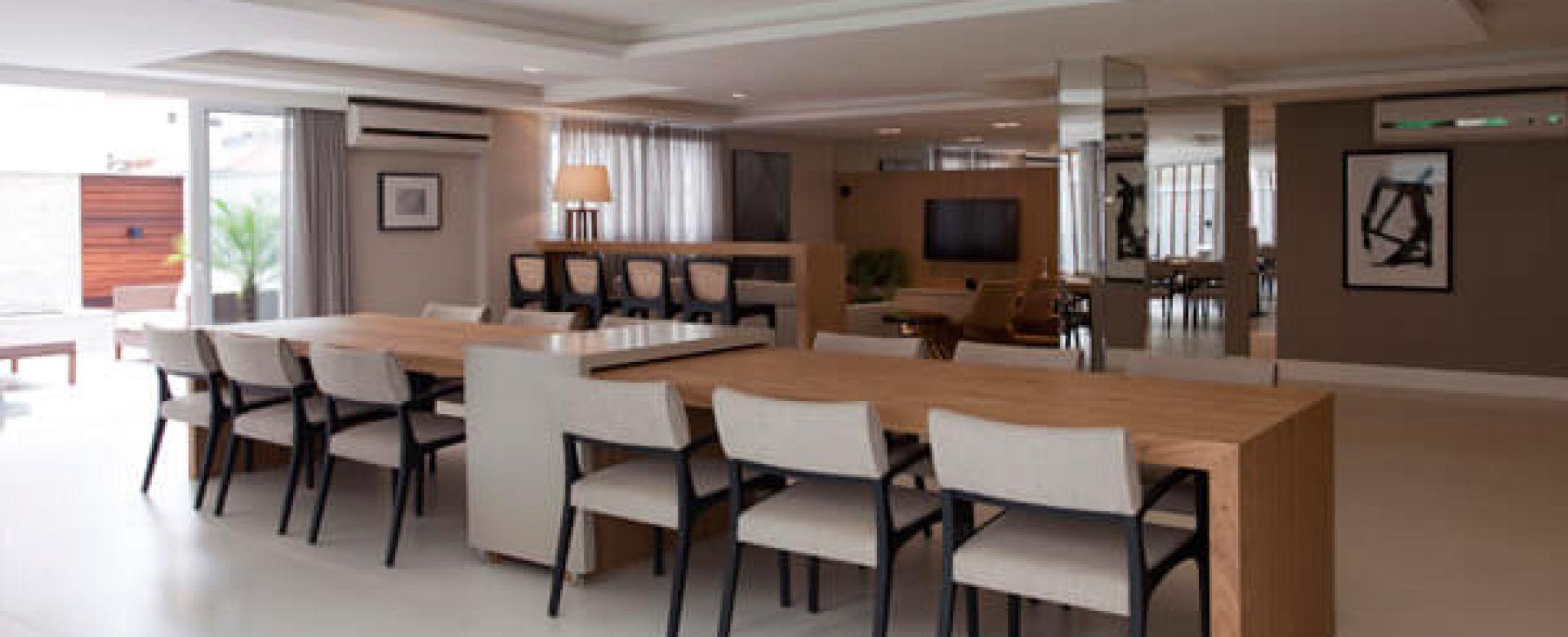 Palas Athena Residence, foto 1
