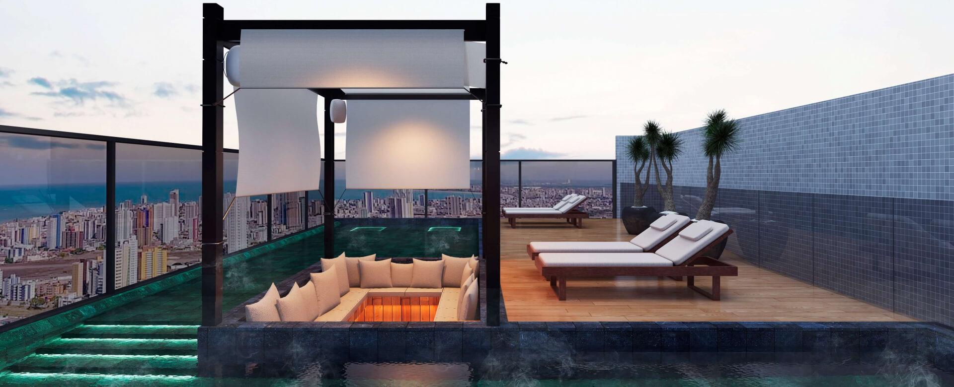 Mardisa Design, foto 1