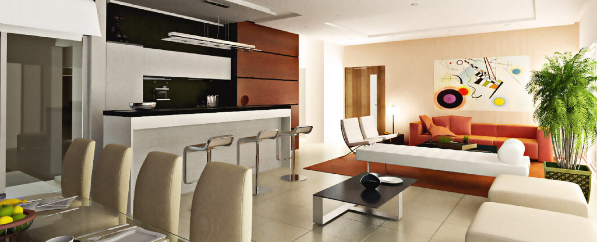 Liz Medereiros Condominium, foto 1