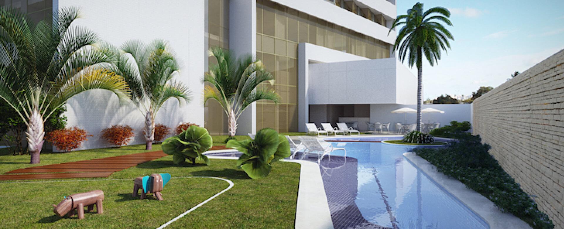Edifício Jayme Figueiredo, foto 1