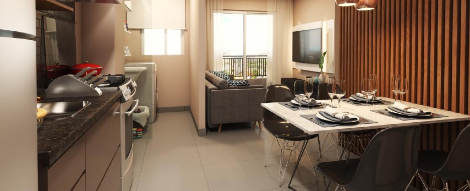 Tel Aviv Ideal Residence, foto 1
