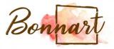 Logotipo do Bonnart