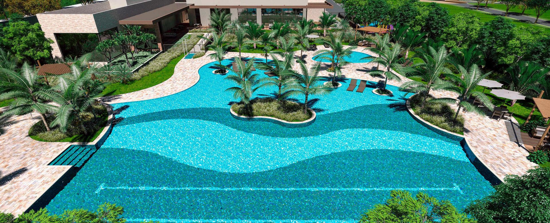 Riviera Home Club, foto 1