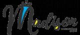 Logotipo do Condomínio Clube Madison