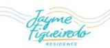 Logotipo do Edifício Jayme Figueiredo