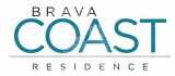 Logotipo do Brava Coast