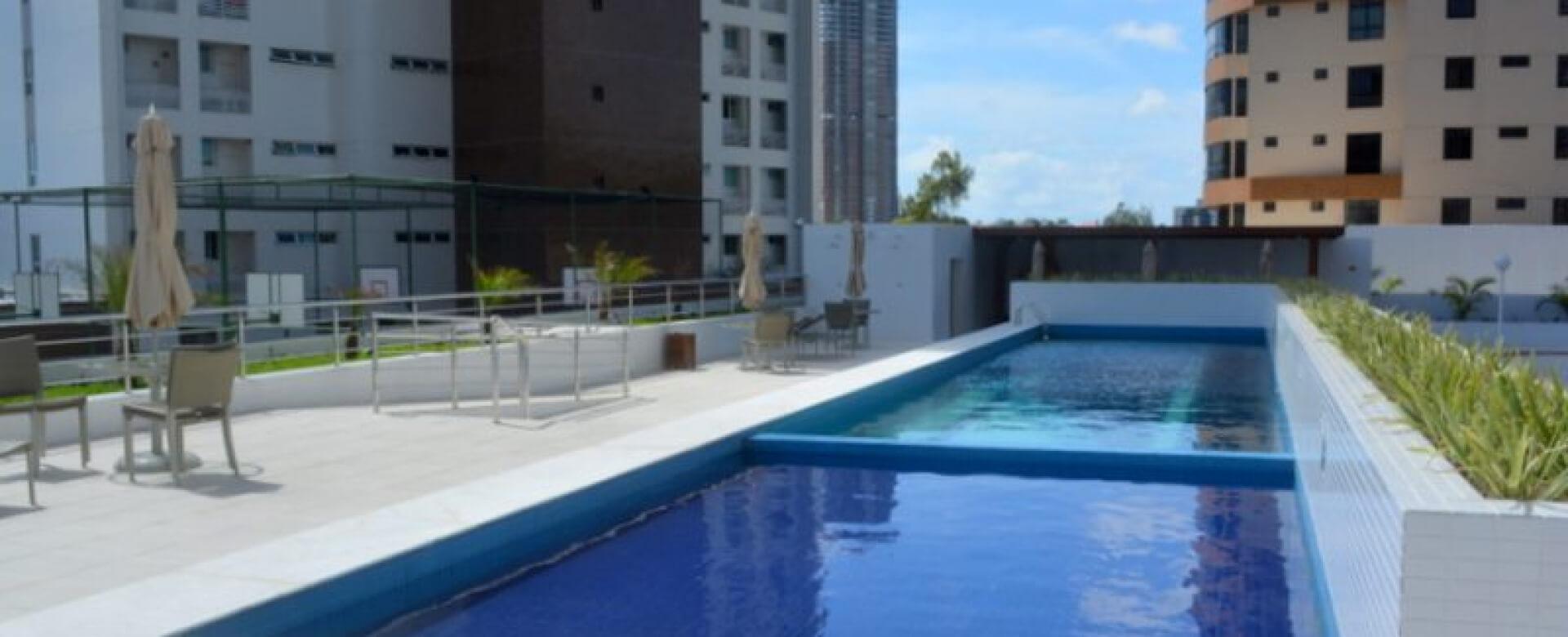 Maison Miramar Condomínio Club, foto 1