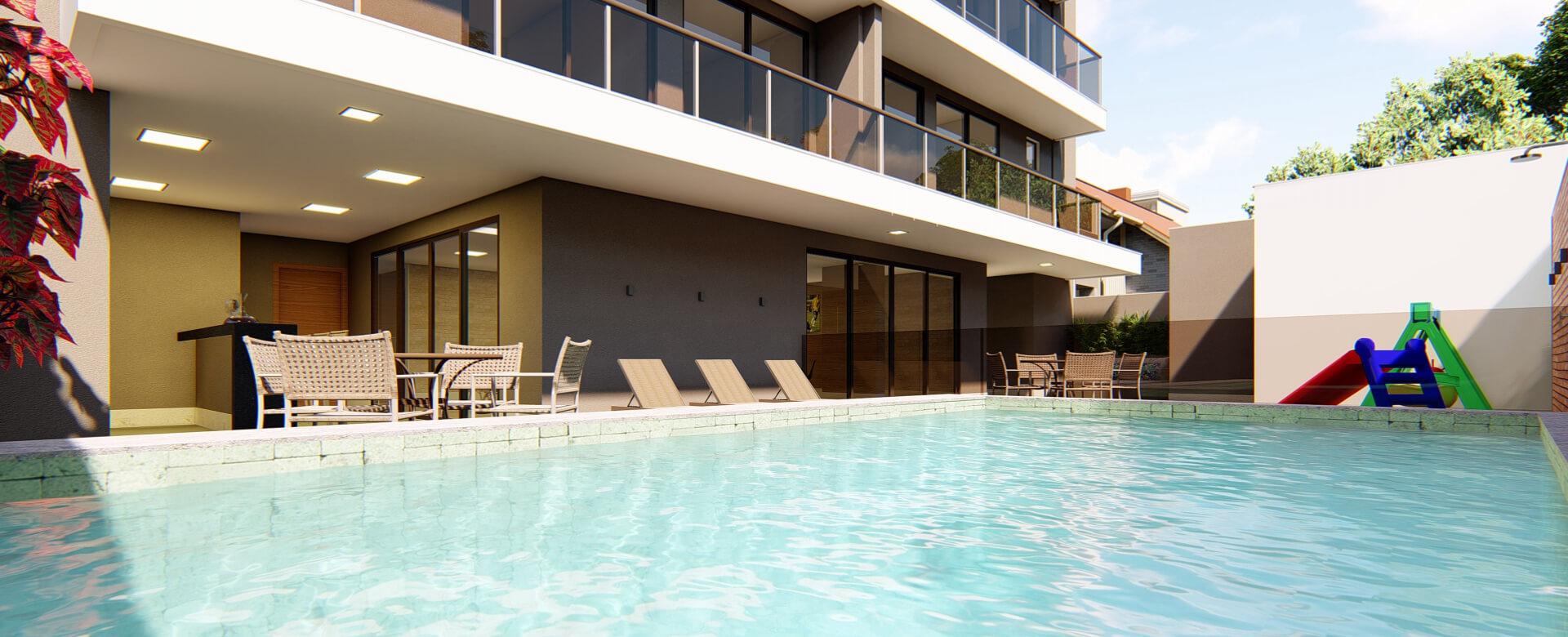 Shamarine Special High Tech Apartments, foto 1