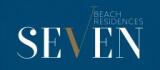 Logotipo do Seven Beach Residences