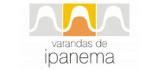 Logotipo do Varandas de Ipanema