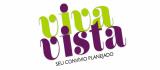 Logotipo do Viva Vista