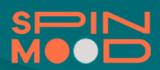 Logotipo do Spin Mood