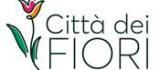 Logotipo do Città dei Fiori