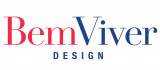 Logotipo do Bem Viver Design
