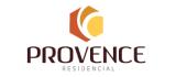 Logotipo do Residencial Provence