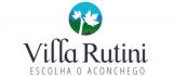 Logotipo do Villa Rutini