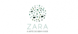 Logotipo do Residencial Zara