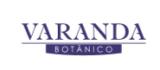 Logotipo do Varanda Botânico