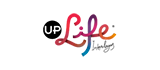 Logotipo do Up Life Interlagos